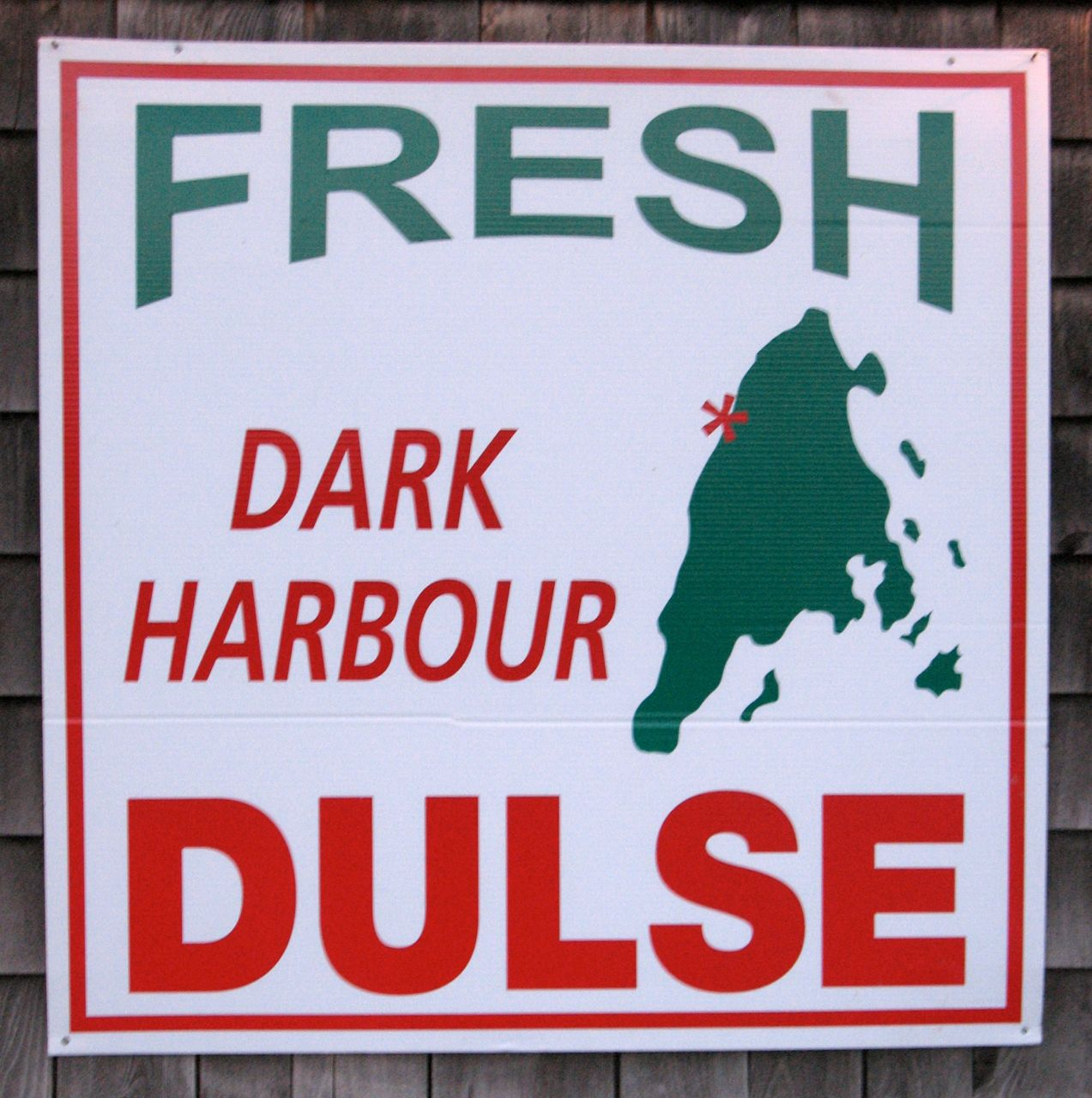 [Image: dulse-sign1.jpg]