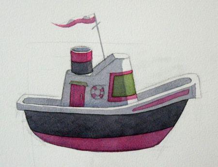 HVACTugDemo2