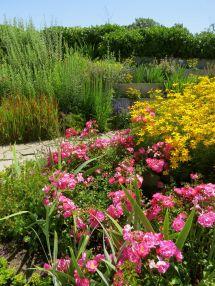 Gardens - PleinAirTO2014