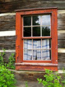 Window - PleinAirTO2014